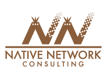 Native Network Consulting