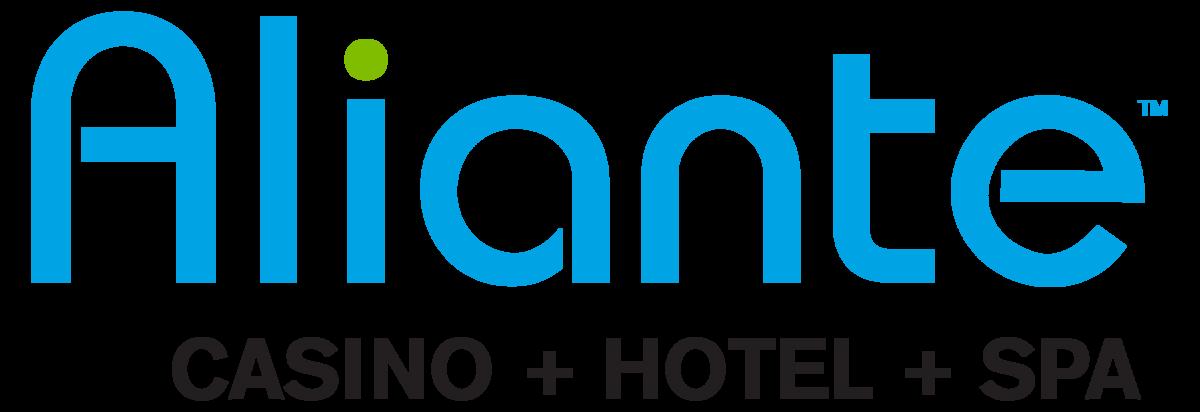 Aliante_Casino