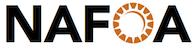 Native American Finance Officers Association